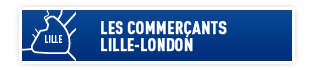 Les commerçants lille-london